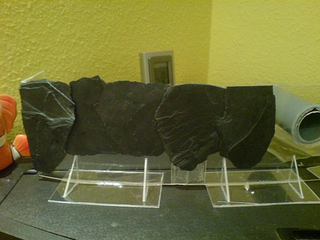terrasse seite 2 aquarium forum. Black Bedroom Furniture Sets. Home Design Ideas