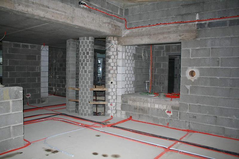 mein mwa 1700 liter plus 500 liter technikkammer. Black Bedroom Furniture Sets. Home Design Ideas