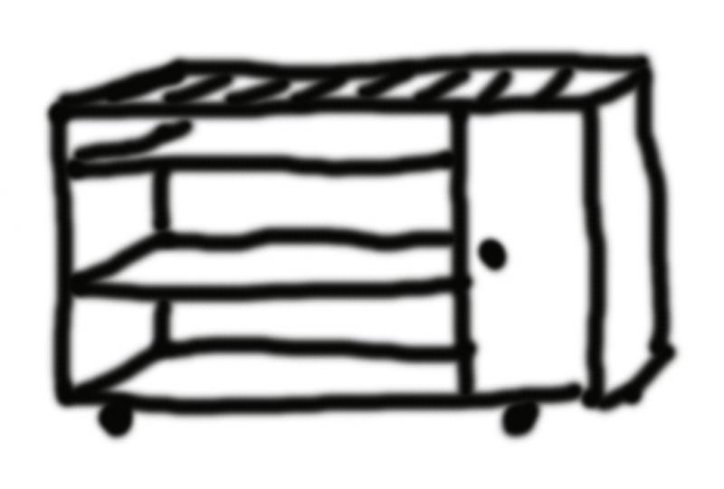 schiebet r einbauen aquarium forum. Black Bedroom Furniture Sets. Home Design Ideas