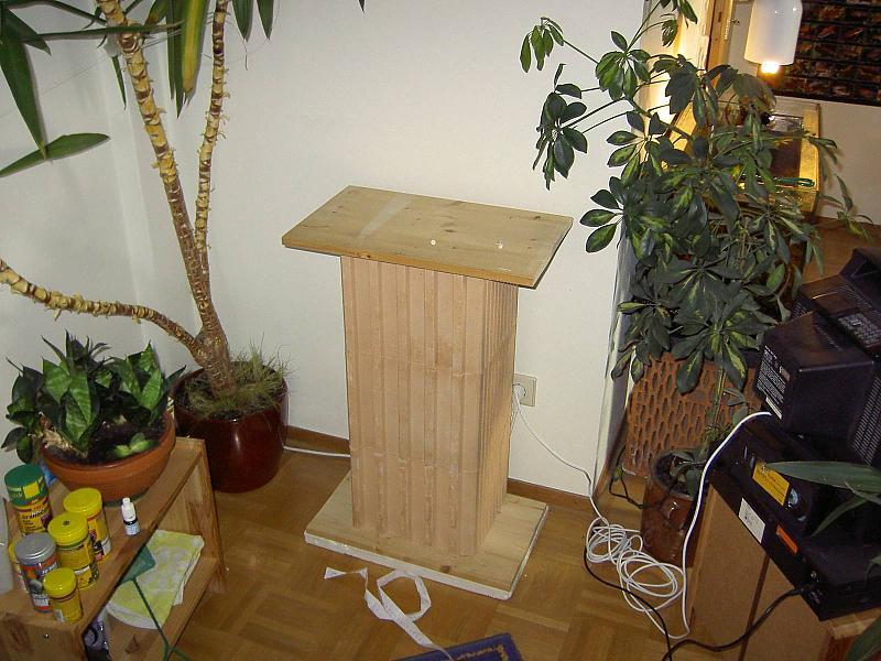 Großartig Nano Cube Unterschrank Galerie - Die Besten Wohnideen ...